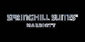 Logo of SpringHill Suites by Marriott Philadelphia Langhorne
