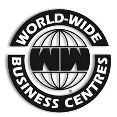 Host at World-Wide Business Centres