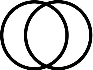 Logo of Metro Offices - Ballston