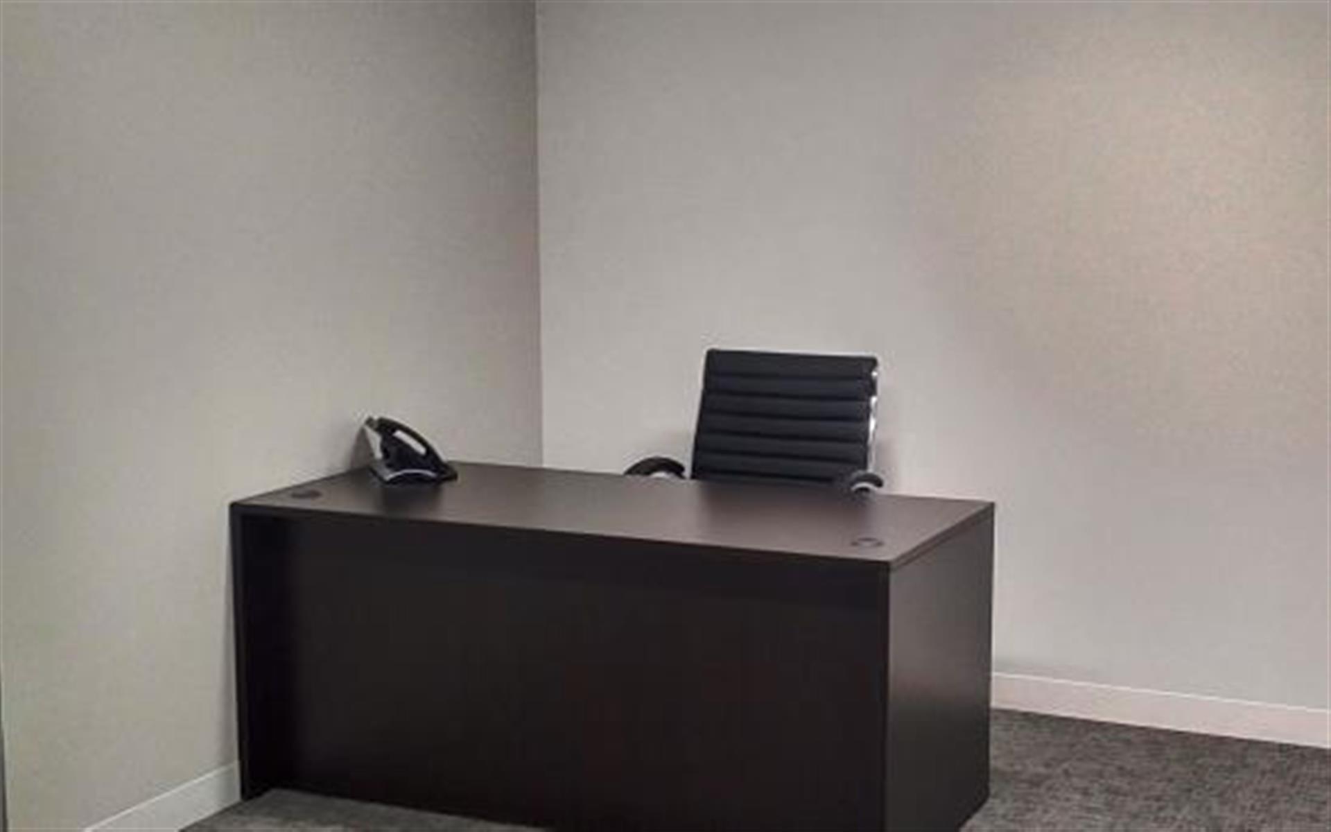 Centurion Center DC - Suite i6 - Interior Suite