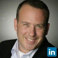 Host at Stamford Innovation Center