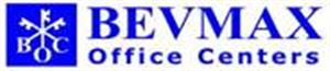 Logo of Bevmax Office Centers - Tribeca