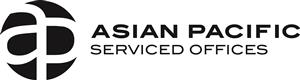Logo of Collins Street Tower - Asian Pacific Serviced Offices