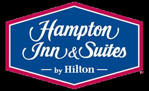 Logo of Hampton Inn & Suites Columbus/Easton Area