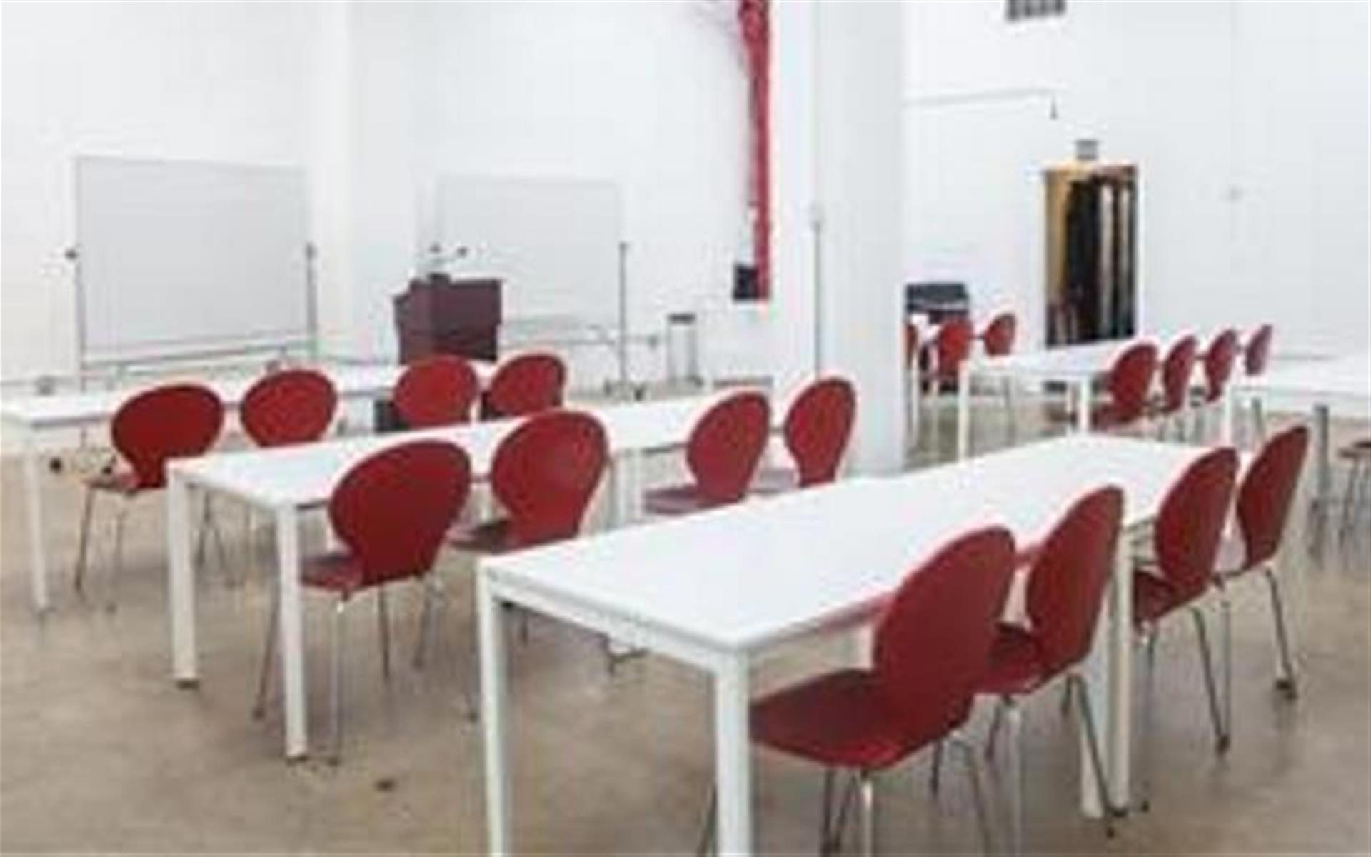 425 Events LLC - Suite 101 - startup rate