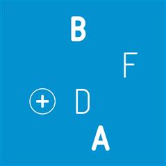 Host at Brooklyn Fashion + Design Accelerator