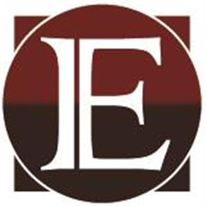 Logo of Empire Executive Offices, LLC