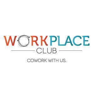 Logo of WorkPlace Club