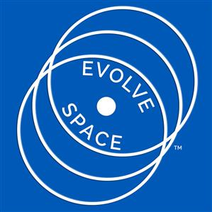 Logo of Evolve.Space