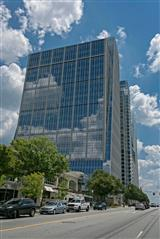 Host at Servcorp - Atlanta Buckhead