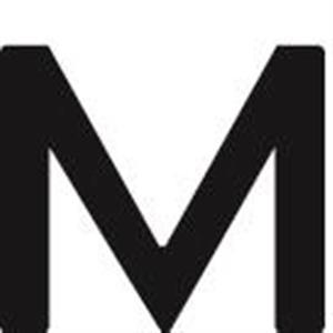 Logo of MOTA's