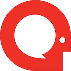 Logo of Serendipity Labs Aventura