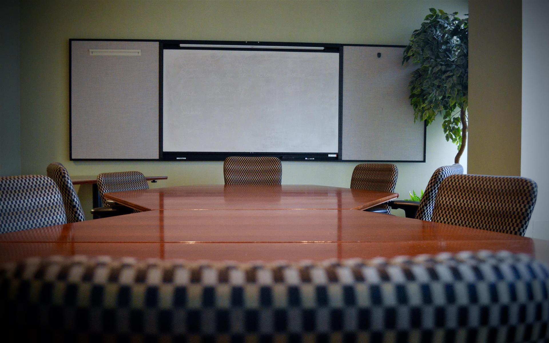 SearchPath Growth Center - Conference Room 2