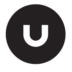 Logo of Union Cowork North Park