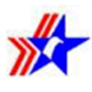 Logo of American Corporate Benefits, Inc.