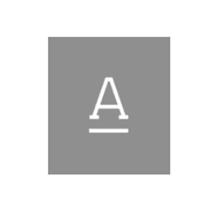 Logo of Coworking Alphard