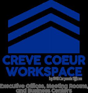 Logo of Creve Coeur Workspace