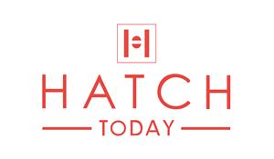 Logo of HatchToday Broadway