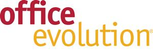 Logo of Office Evolution - Salt Lake City/Holladay