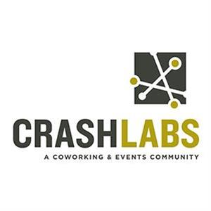 Logo of CrashLabs