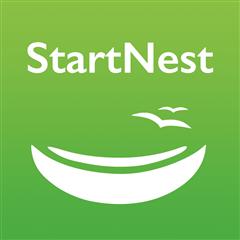 Host at StartNest