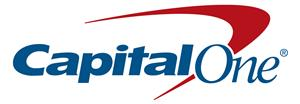 Logo of Capital One Cafe - Chicago