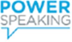 Host at PowerSpeaking, Inc.