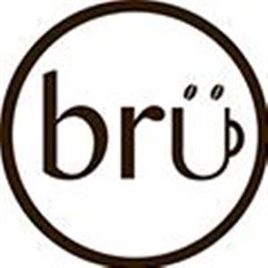 Logo of Bru Chicago