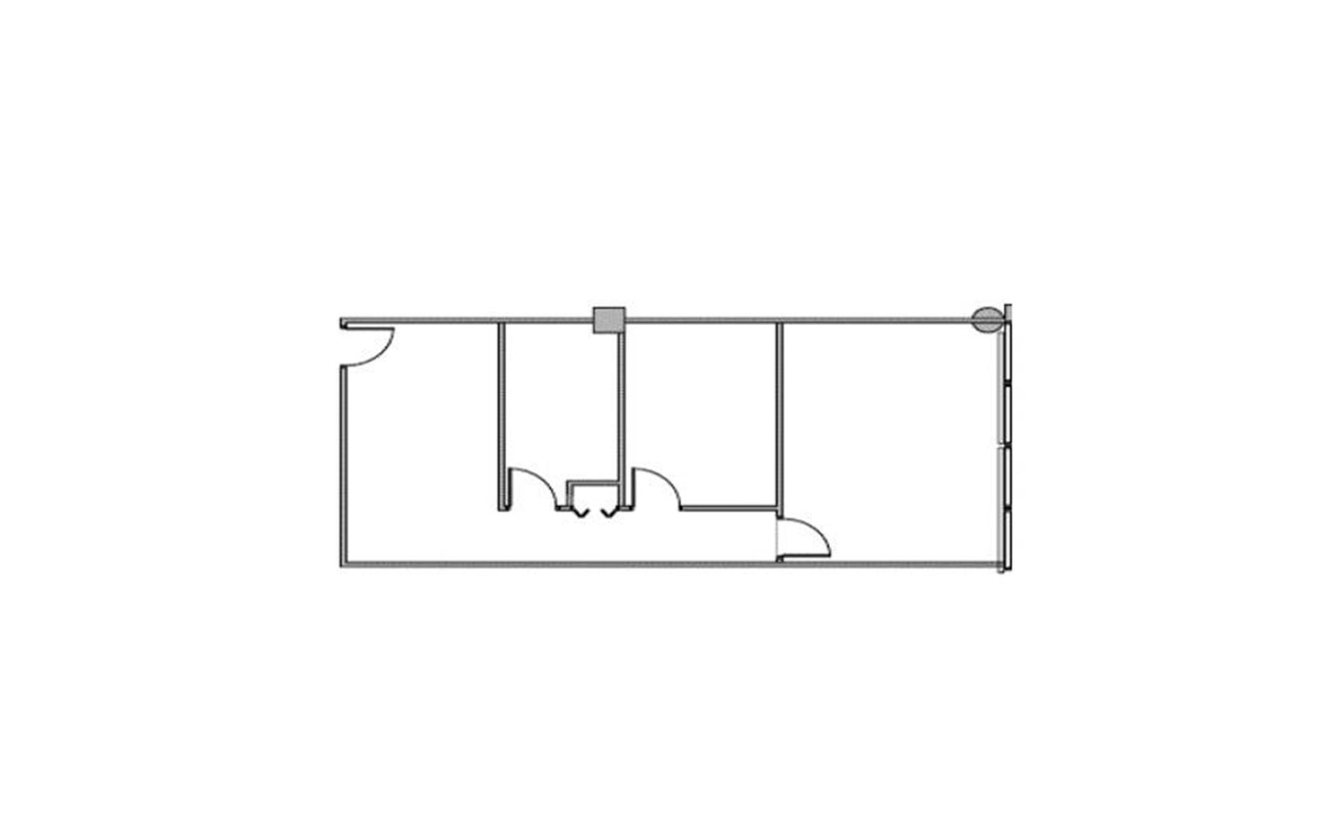 Boxer - One Century Centre - Team Space | Suite 324