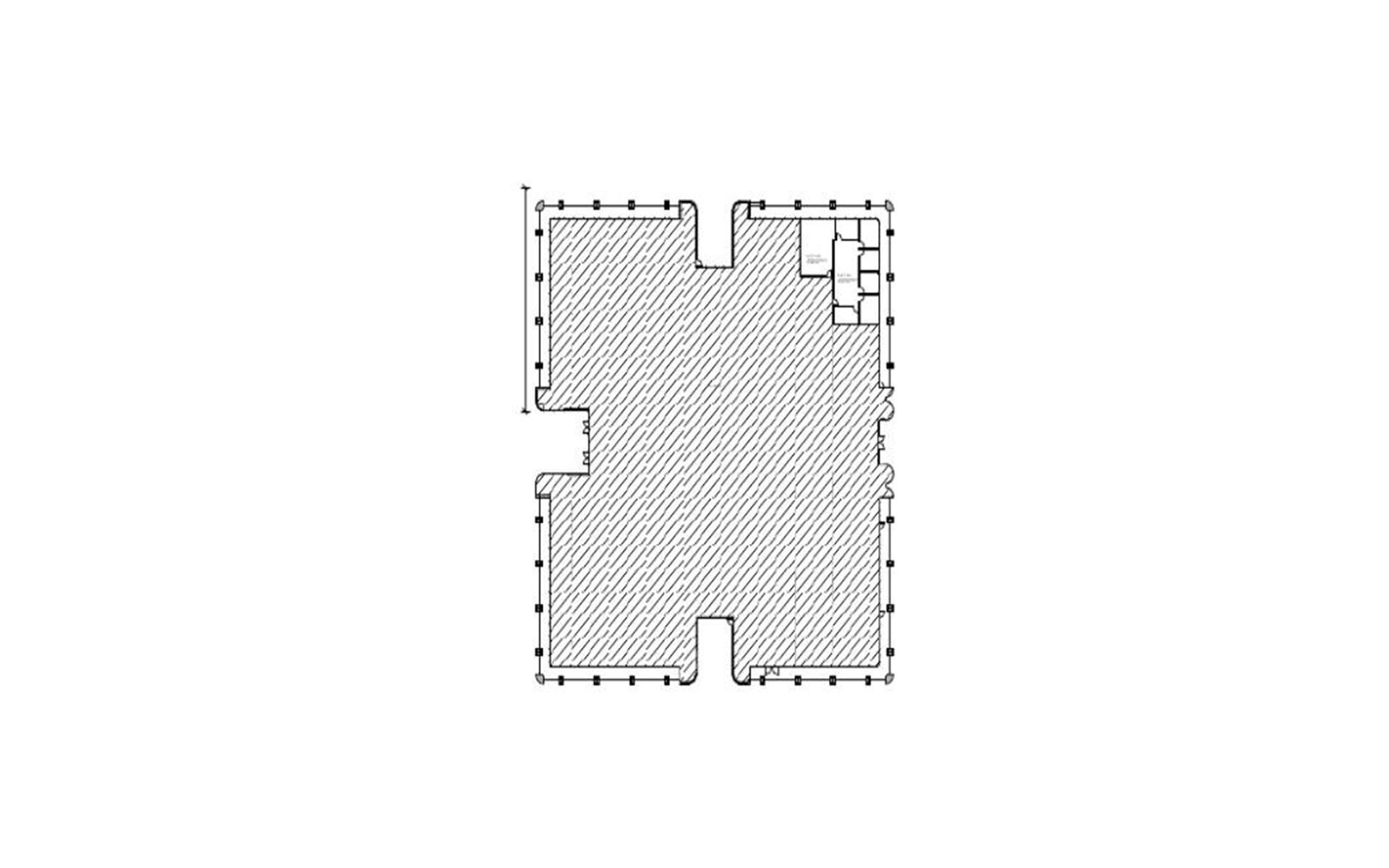 Boxer - Sorrento Ridge Corporate Center - Team Space | Suite 102.02
