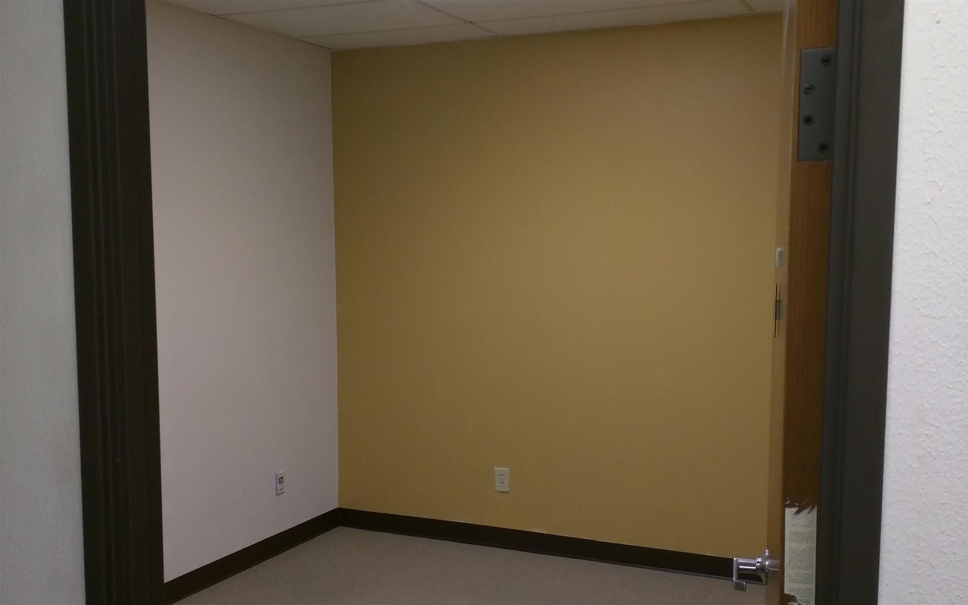 McKinney Office Suites - Room 104