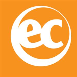 Logo of EC San Francisco