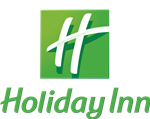 Logo of Holiday Inn Hotel Fort Myers Dwntn