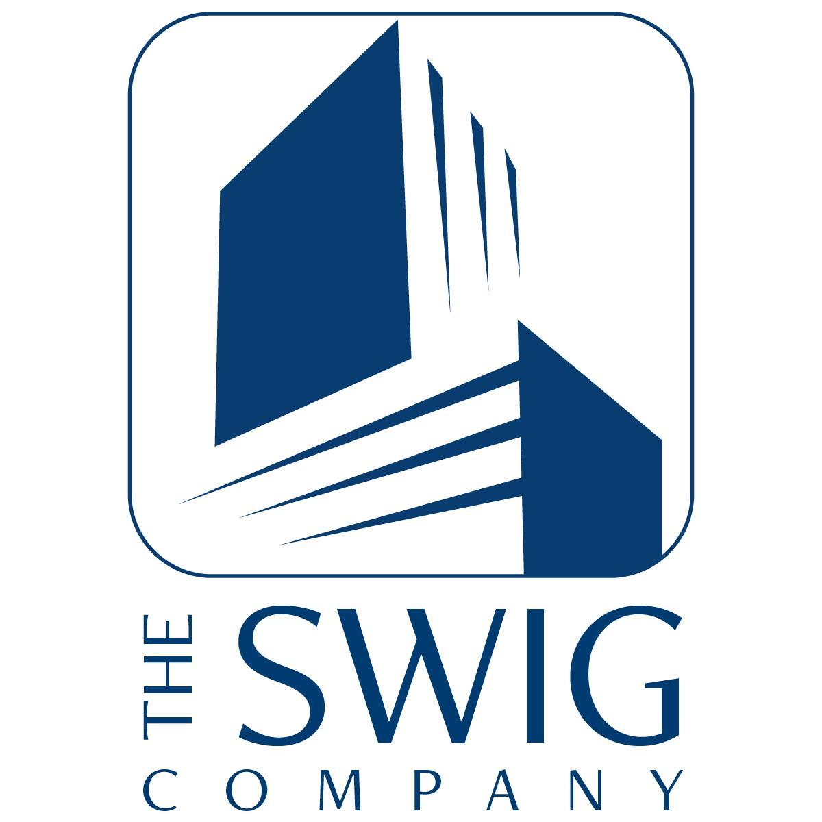 Logo of Swig Co | Mountain Bay Plaza