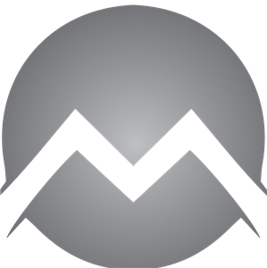 Logo of Melvin and Associates PLLC