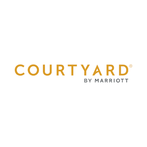 Logo of Courtyard New York Manhattan/Times Square