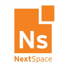 Host at NextSpace Berkeley