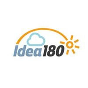 Logo of Idea180