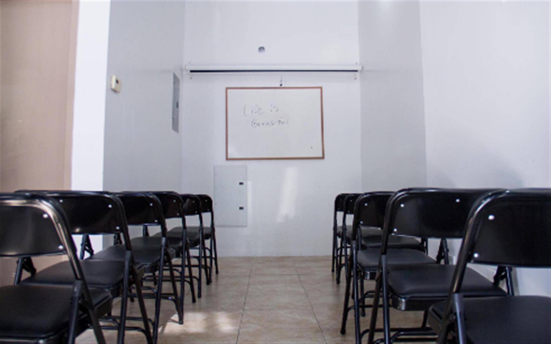 Bengal Studio Inc - Bengal Studio Inc