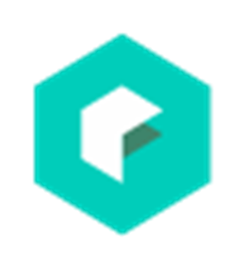 Logo of Flux.io