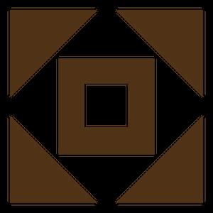 Logo of Servcorp - New York 375 Park Avenue