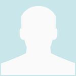 Host at 25N Coworking - Geneva