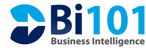 Logo of Business Intelligence 101