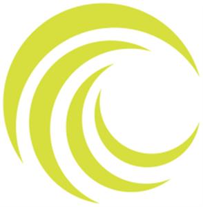 Logo of Centext Legal Services