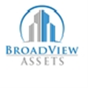 Logo of Broadview Assets - Downtown