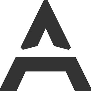 Logo of Alley - Chelsea