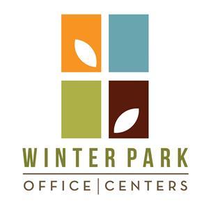 Logo of Crealde Business Center LLC
