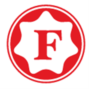 Logo of Fancy Film Post Services