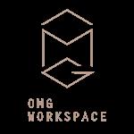 Logo of omgworkspace