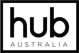 Logo of Hub Southern Cross